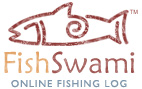 Fish swami logo whitebg