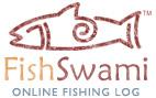 Fish swami logo whitebg